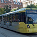 Manchester Metrolink 3020