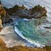 McWay Falls, Big Sur, California by szeke