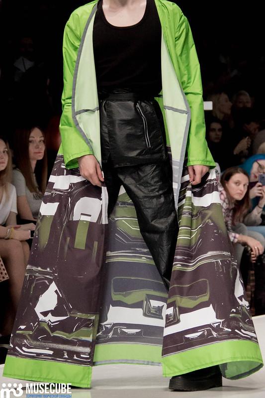 mercedes_benz_fashion_week_nvidia_x_ snazhana_nyc_023