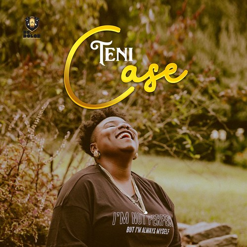 Teni – Case [Mp3 Download]