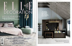 How To Have A Fantastic Architecture And Interior Design Magazines With Minimal Spending | architecture and interior design magazines