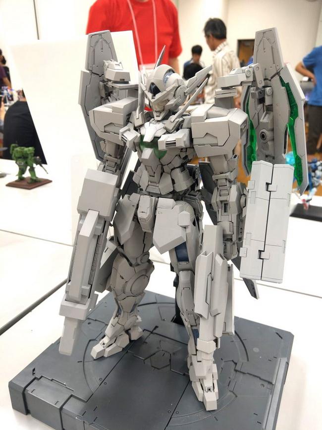 Yashio-Model2018_238