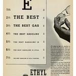 Mon, 2018-10-15 22:13 - Ethyl Corporation (1945)