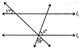 Congruent Triangles Class 9 RD Sharma Solutions