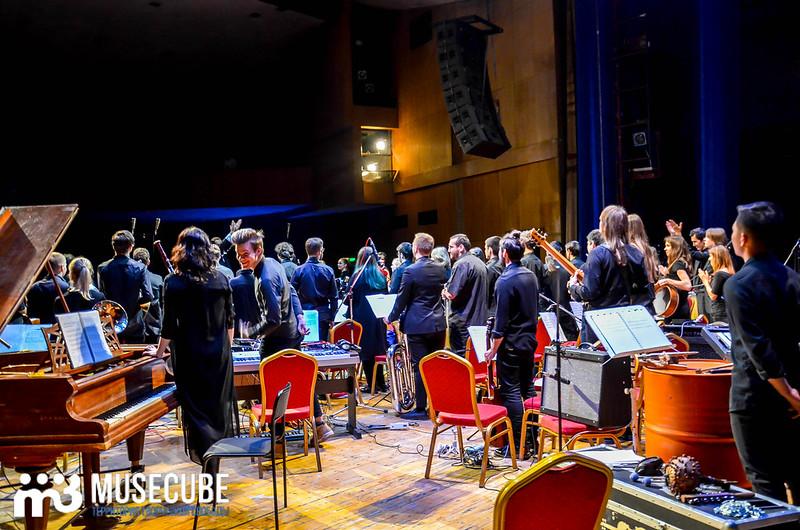 концерт мировых саунтерков BadOrchestra-047