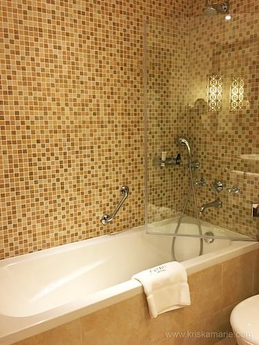 Ajman Hotel - Superior Room 7