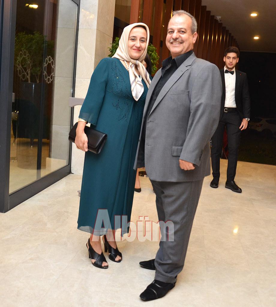 Fatih-Özpelit-ve-eşi