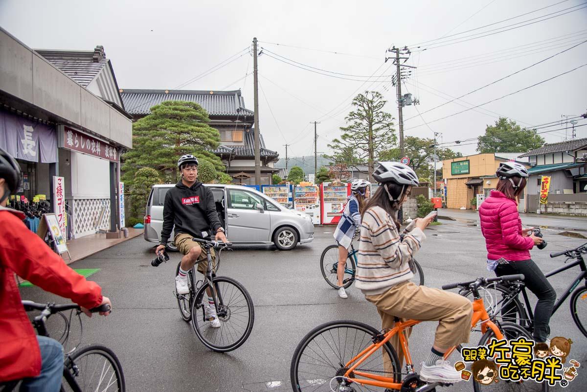 日本東北自由行(仙台山形)DAY2-8