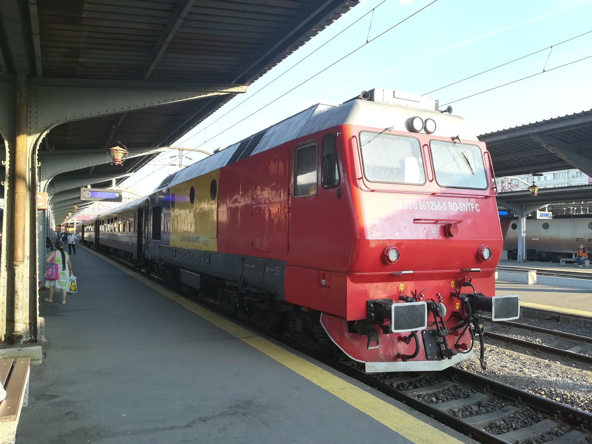 Reportaje feroviare Adirmvl - Pagina 15 44858278061_4bdcec74ed_k