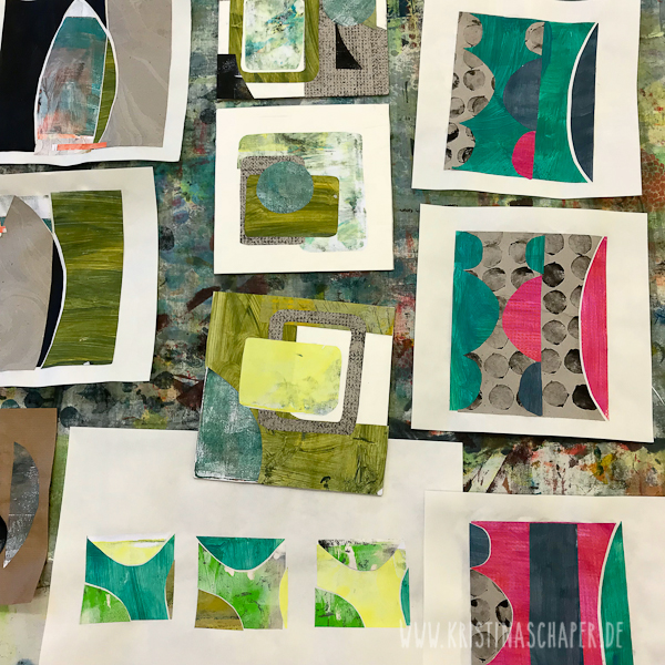 Collageworkshop_AmliebstenBunt_2386.jpg