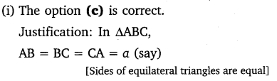 NCERT Solutions for Class 10 Maths Chapter 6 Triangles 64