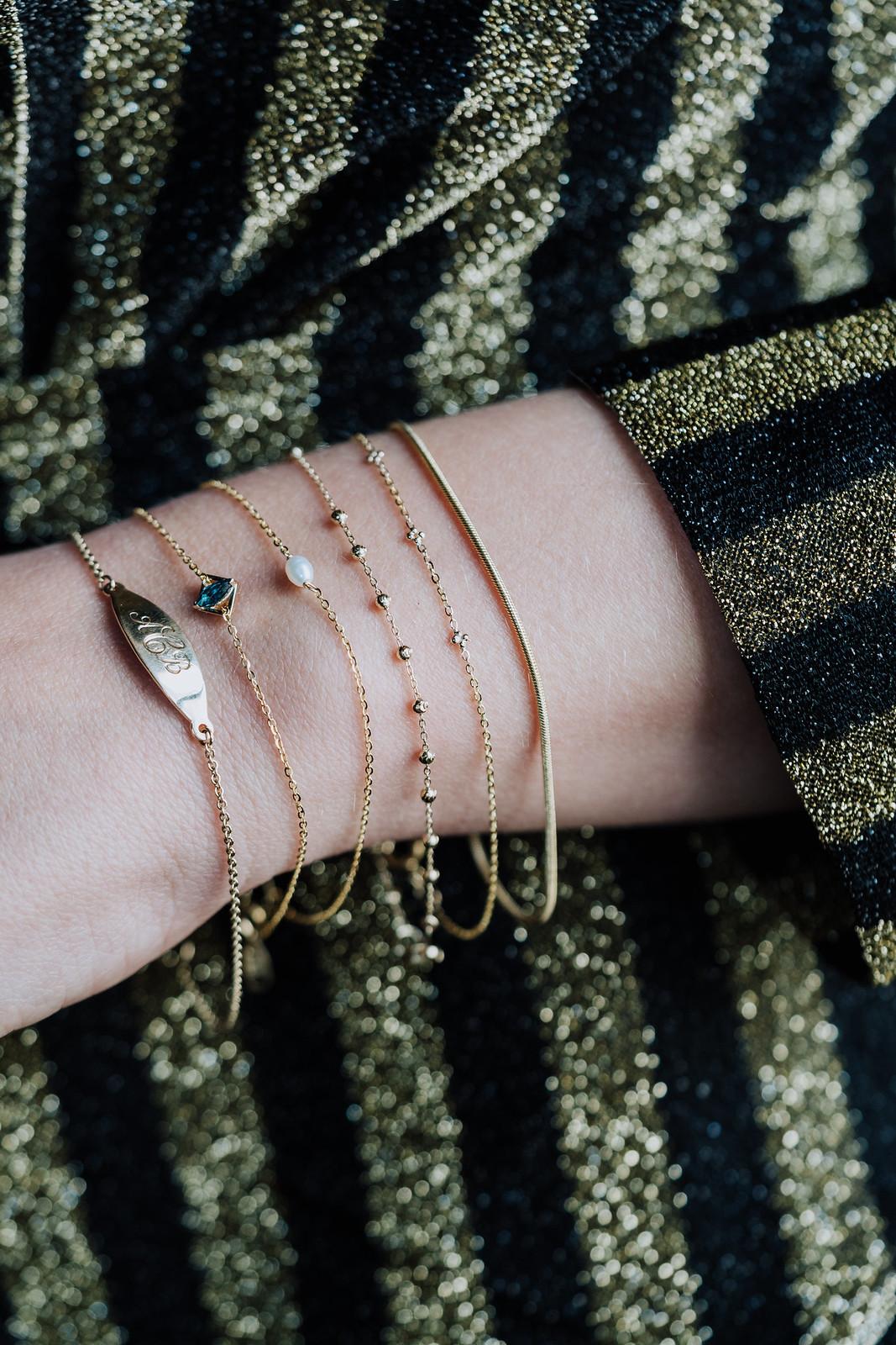 Vale Jewelry | Gem Gossip