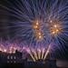 <p><a href=&quot;http://www.flickr.com/people/paul_fitzpatrick/&quot;>photofitzp</a> posted a photo:</p>&#xA;&#xA;<p><a href=&quot;http://www.flickr.com/photos/paul_fitzpatrick/44987380764/&quot; title=&quot;Kenilworth Fireworks - Number 2&quot;><img src=&quot;http://farm2.staticflickr.com/1902/44987380764_a4f80736f3_m.jpg&quot; width=&quot;240&quot; height=&quot;160&quot; alt=&quot;Kenilworth Fireworks - Number 2&quot; /></a></p>&#xA;&#xA;