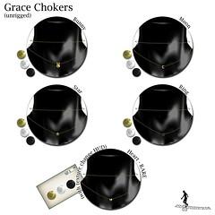 GraceChokers