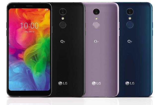 LG-Q7-03