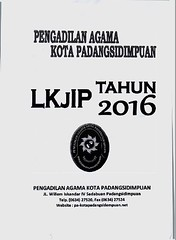 cover lkjip 2016