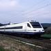 470 058  bei Eutingen  20.04.03 by w. + h. brutzer