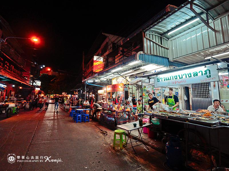 bkk-khao-san-road-28