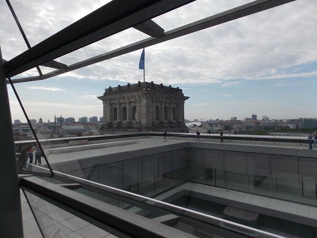 Berlino_124_mia