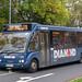 Diamond Bus NW MX09HJG