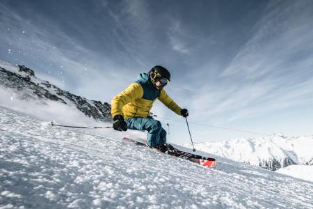 Slalomky 2018/19: nejzajímavější lyže z letošních testů