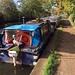 Grand Union Canal @Rickmansworth