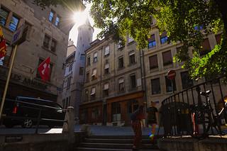 Genf-(6)