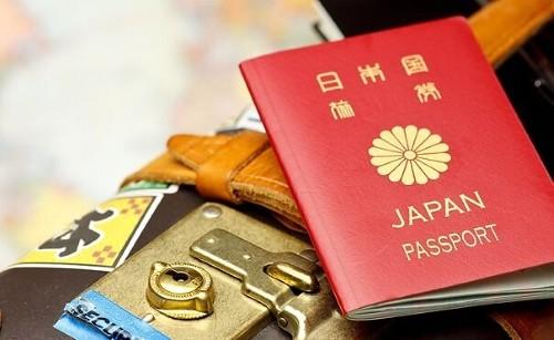 passport_nhatban