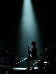 18_10_23_Concert Olafur Arnalds