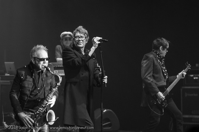 pfurs-5-20181024-DS300712