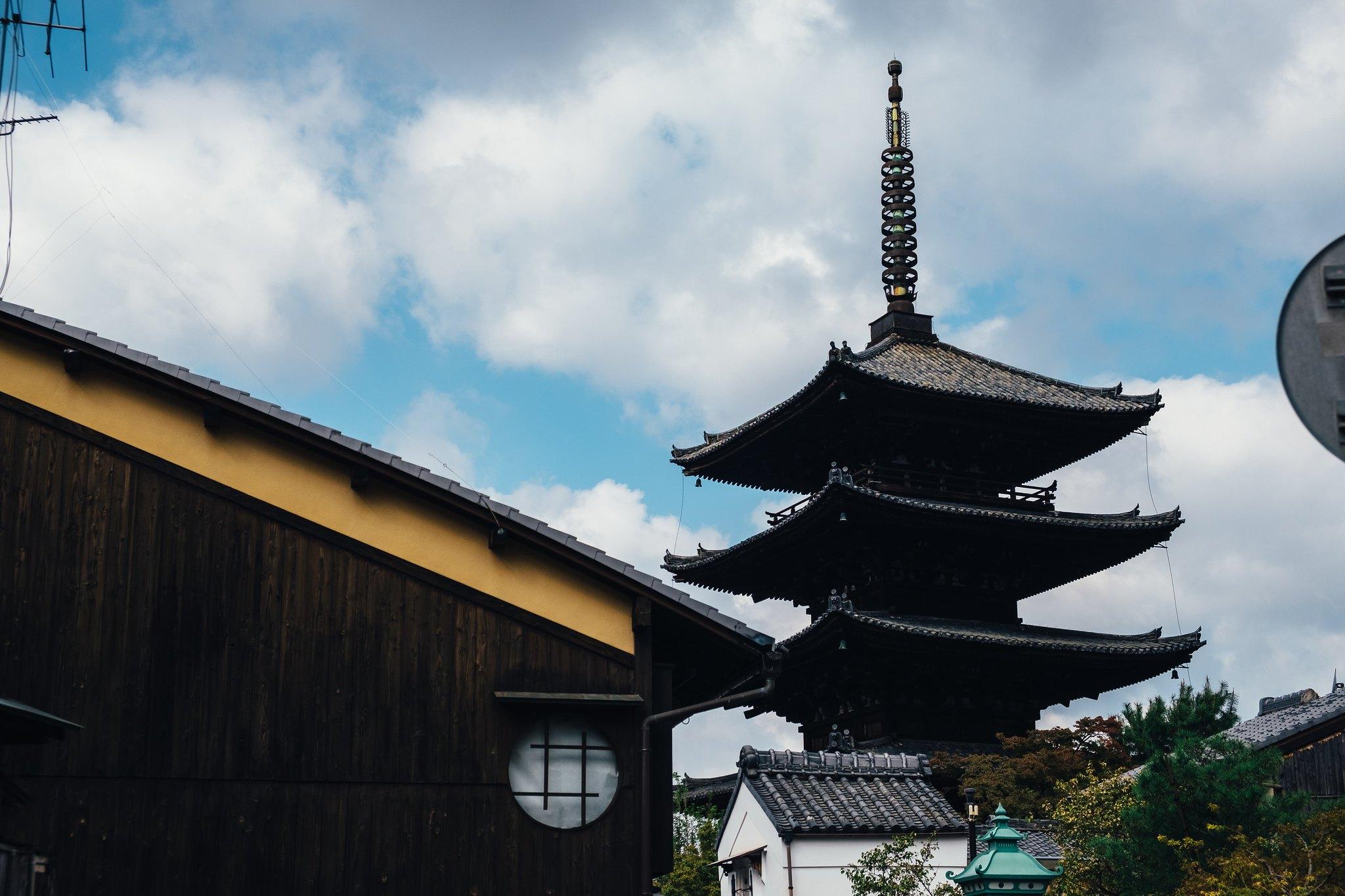 京都 フォトウォーク (68 - 90)