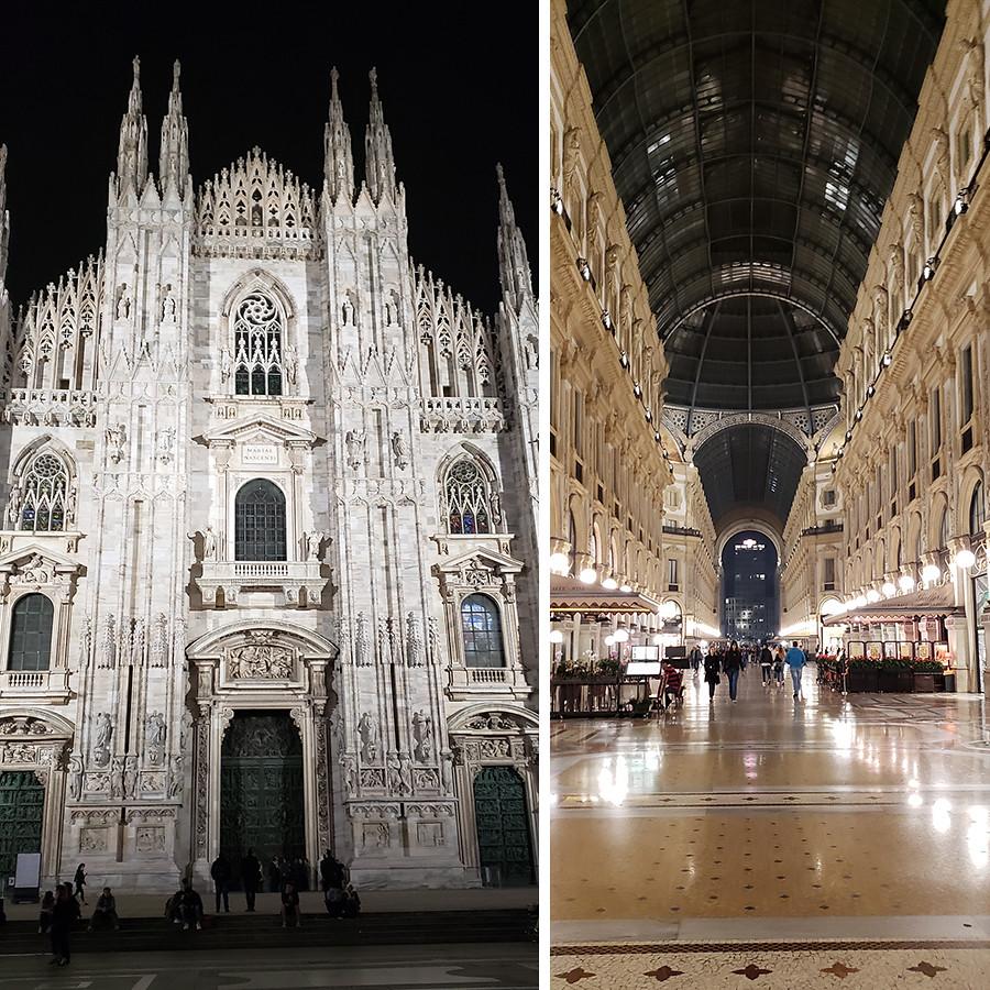07-arriving-in-Milan-4
