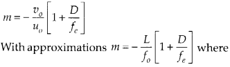 NCERT Solutions for Class 12 Physics Chapter 9 Ray Optics and Optical Instruments 78