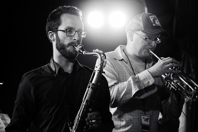 Montavilla Jazz 2016