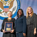 11072018 2018 National Blue Ribbon Schools Winners-11 by US Department of Education