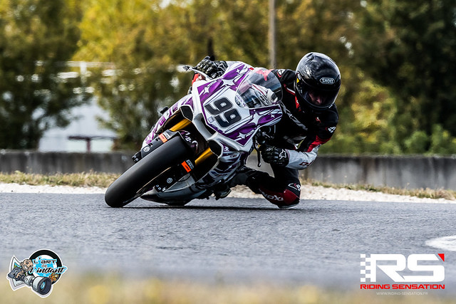 RS 30-09 partie D-604, Canon EOS 7D MARK II, Canon EF 500mm f/4L IS II USM