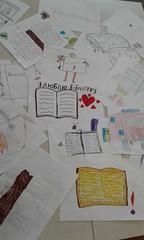 Денб бібліотек 27.09.18 №123