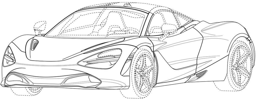 a8822af5-mclaren-720s-spider-patent-images-5