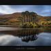 Loch Eilt by MC-80