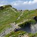 Mt.Shiroumadake by bamboo_sasa