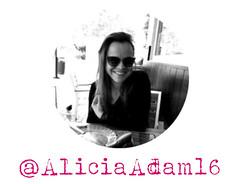 18.AliciaAdam16