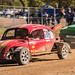 Autocross_301