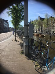 #amsterdam #spui #netherlands #dutch