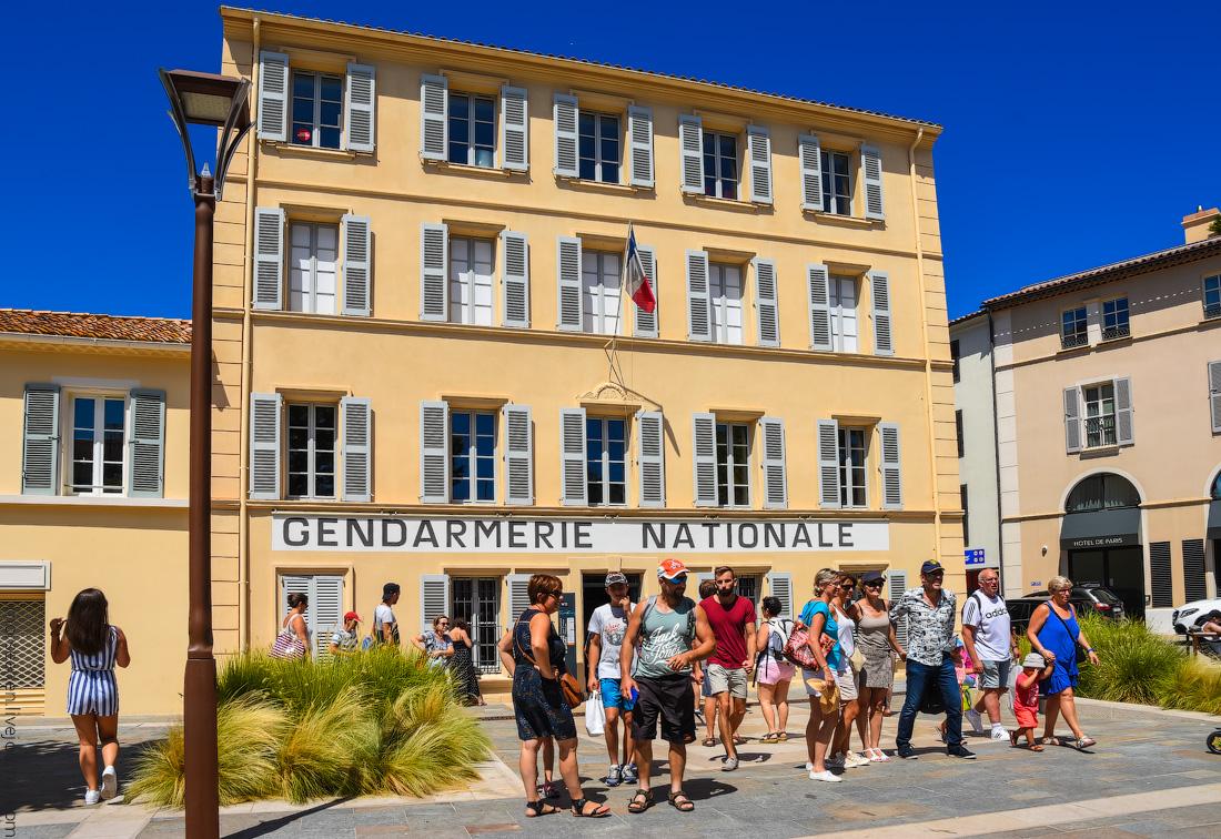 Saint-Tropez-(31)