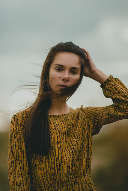 22.09.2018 — Lisa-Martina