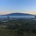Vuelo en globo sobre Teotihuacán por Pablo Rodriguez M