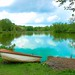 Marple,Roman Lakes