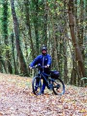 Piste cyclable Hussigny-Longwy