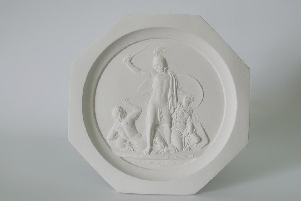 Сувенирная продукция музея «Тарханы»