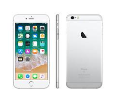 Ä°phone 6S Plus Ekran DeÄŸiÅŸimi
